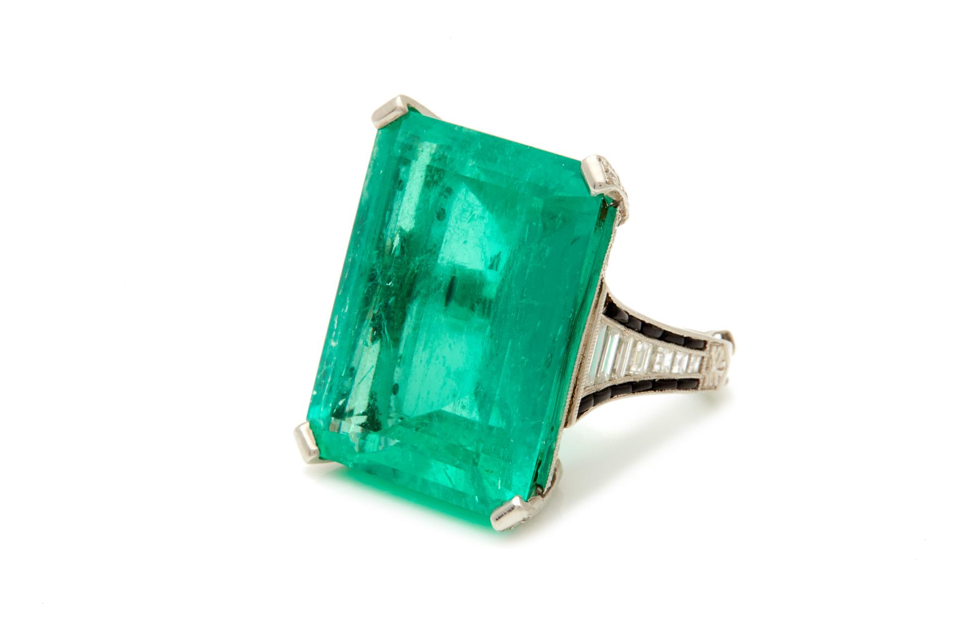 38 carat emerald NO RES charity.jpeg