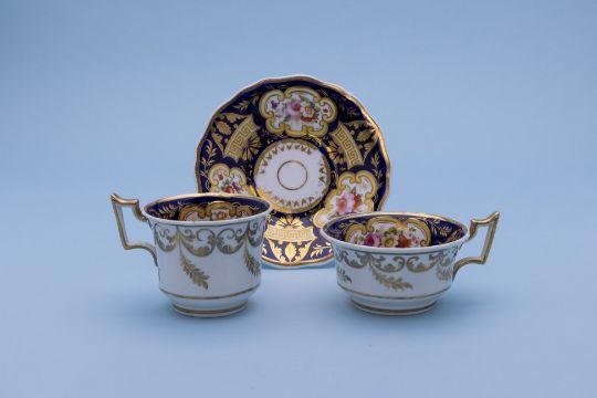 Two similar tea cups and saucer.jpeg